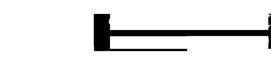 Garden Route Entdecken Logo
